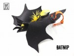 Batnip Cat Toy