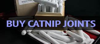 catnip joints