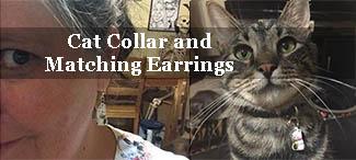 Buy Neko Collars
