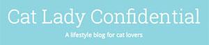 cat lady confidential