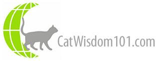 catwisdom101