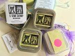 5-Star-Catnip Cans