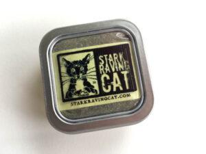 5-Star-Catnip Single Can