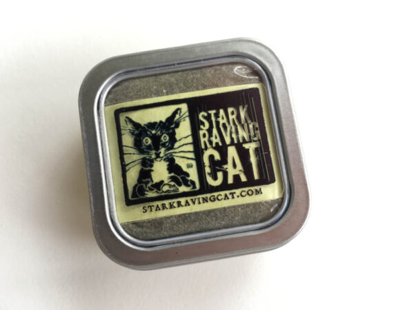 5-Star-Catnip Single Can
